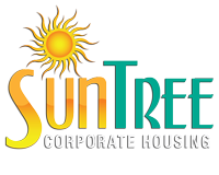SunTree Corporate Housing - Short Term Furnished Housing Experts in Tucson & Phoenix