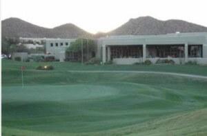 extended stay housing in Phoenix AZ