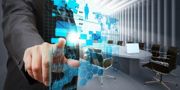 http://azbigmedia.com/ab/arizona-technology-council-aoia-forge-partnership